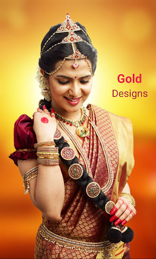 gold designs 2016