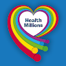 com.healthmillions.results