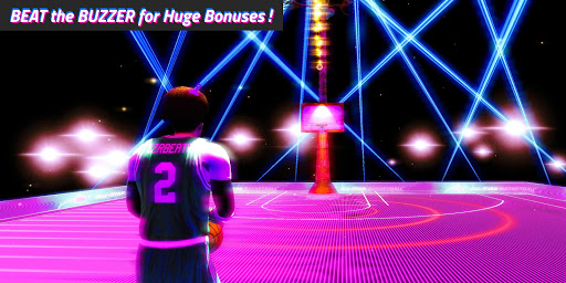 All-Star Basketballu2122 2K20 screenshots 14
