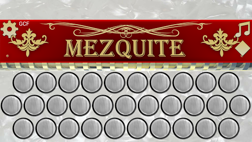 Mezquite Accordion Free 5.5 gameplay | AndroidFC 1