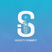 iSociety Connect