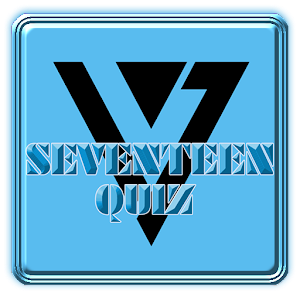 세븐틴 퀴즈 – Seventeen for PC and MAC