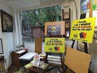 Kunzum Travel Cafe photo 18