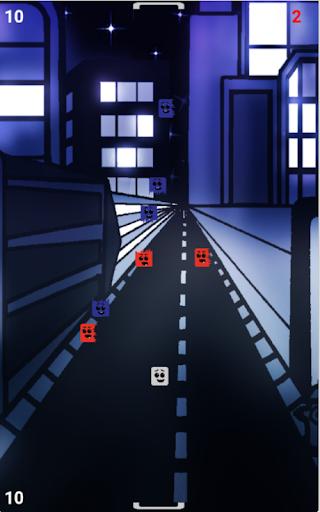 Rect Raider 3.1.2 screenshots 7