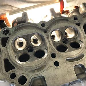 スプリンタートレノ AE86  GT-V 昭和58年式のカスタム事例画像 マル「ヒナ丸」さんの2019年12月11日19:37の投稿