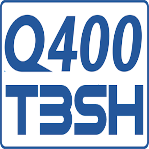 Download Q400 TBSH app apk latest version 2 • App id air