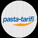 Pasta Tarifleri icon
