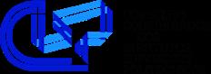 Conselho Coordenador dos Institutos Politécnicos