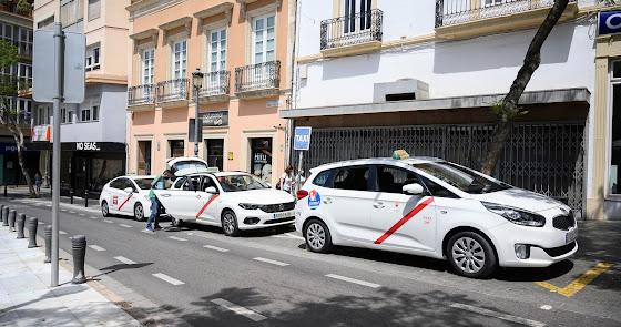 Elevada a consulta pública la redacción de la nueva ordenanza municipal de Taxi