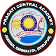 Download PRAGATI CENTRAL ACADEMY For PC Windows and Mac