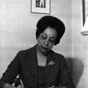 Lucienne Heurtelou