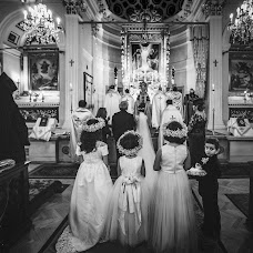 Wedding photographer Haydar Deniz (vovwedding). Photo of 31.08.2017