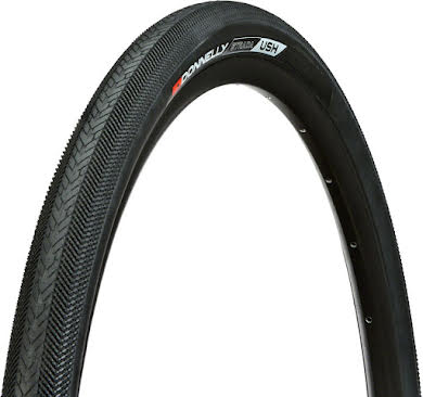 Donnelly Sports Strada USH Tire, 650b x 42mm, 60tpi, Wire Bead alternate image 0