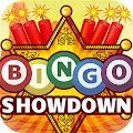 Bingo Showdown: Free Bingo Game – Live Bingo APK