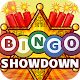 Bingo Showdown 166.1.0