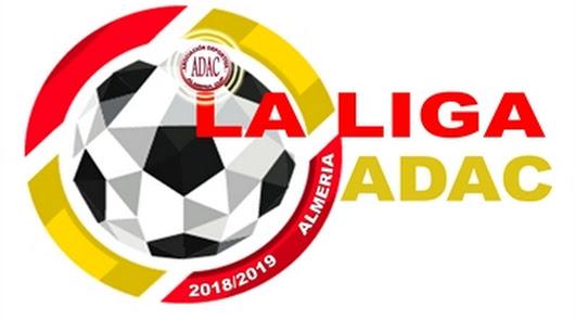 Liga ADAC 2019/20: cuarta jornada