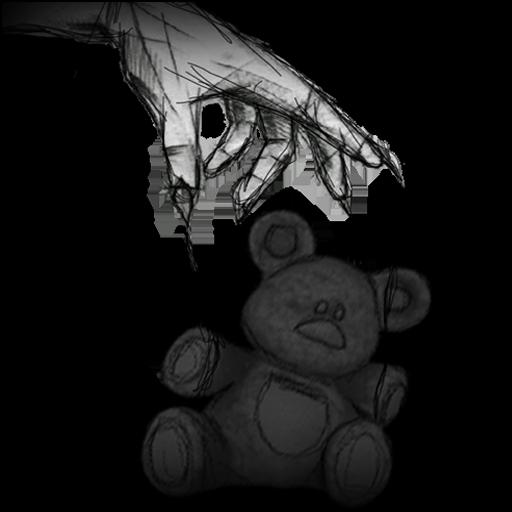 Tili tili bom 2 Horror Game Episode 1