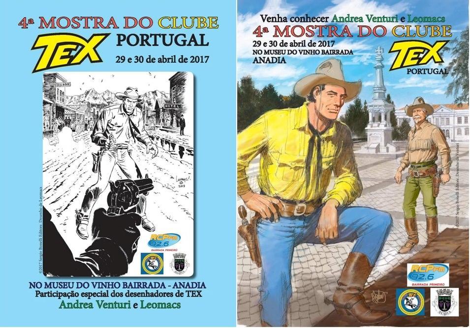 http://texwillerblog.com/wordpress/wp-content/uploads/2017/04/Cartazes-oficiais-da-4%C2%AA-Mostra-do-Clube-Tex-Portugal.jpg