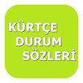 Kurdish Status Quotes download