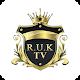 RUK TV Download on Windows