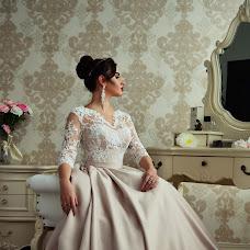 Wedding photographer Viktoriya Obryvchenko (ViktoriaVAO). Photo of 21.12.2016