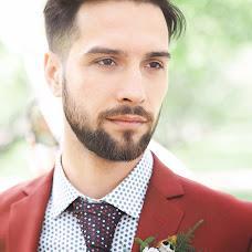 Wedding photographer Andrey Gubeckov (agphoto). Photo of 03.02.2017