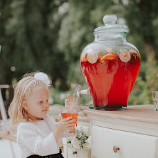 Wedding photographer Tanya Voroncova (MonaDreams). Photo of 23.03.2018