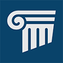 Fairfield National Bank Mobile icon