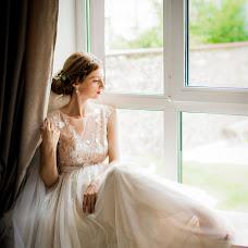 Wedding photographer Yuliya Nikitina (JuliyaNiki). Photo of 15.08.2017
