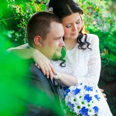 Wedding photographer Natalya Litvinova (Enel). Photo of 11.01.2016