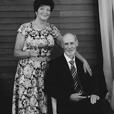 Свадебный фотограф Никита Гусев (gusevphoto). Фотография от 16.11.2015