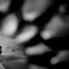 Свадебный фотограф Giuseppe maria Gargano (gargano). Фотография от 22.05.2019