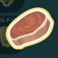 こんがり肉