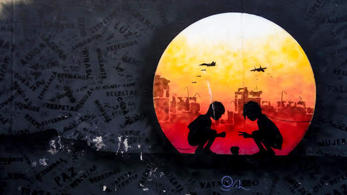 thoughtful+graffiti+street+art+valparaiso+chile+country.jpg