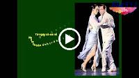 Bài Tango Cho Em – Ái Vân Ft Elvis Phương