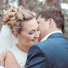 Wedding photographer Nikolay Del (NikolayDel). Photo of 25.07.2015