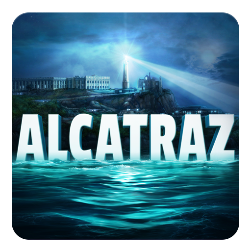 Escape Alcatraz