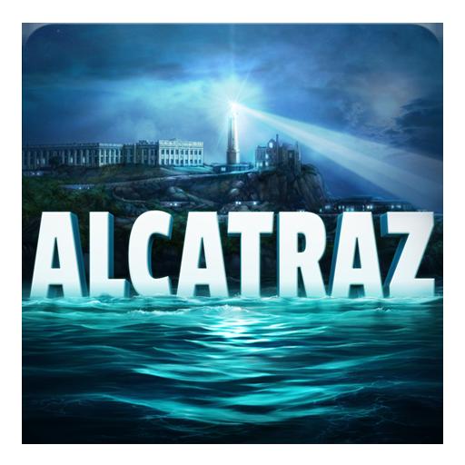 Escape Alcatraz game (apk) free download for Android/PC/Windows
