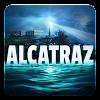 Escape Alcatraz