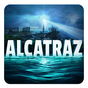 Escape Alcatraz for PC