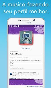 CLM – Chat Live Messenger 5