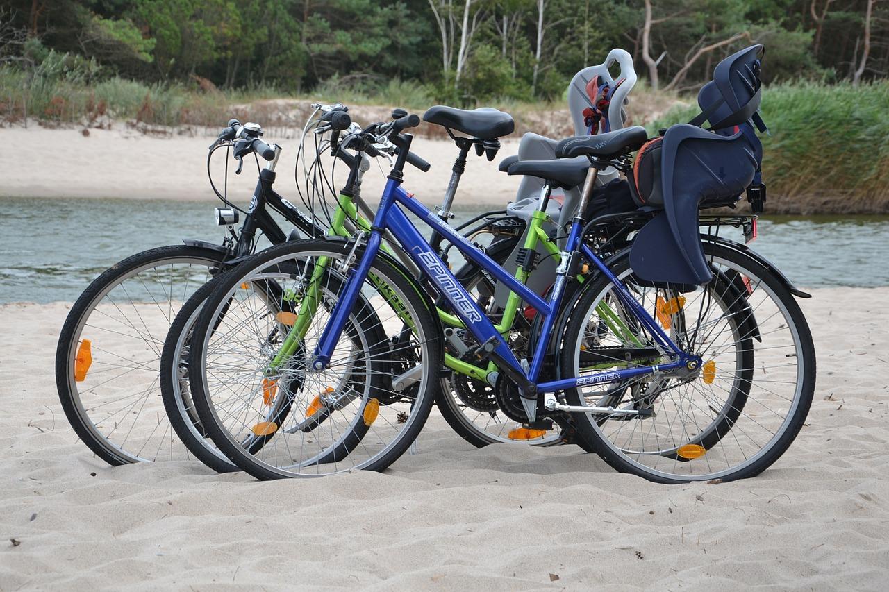 beach-415693_1280.jpg