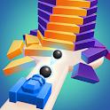 Strike Ball 3D icon