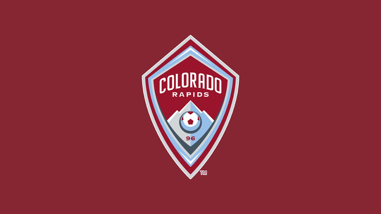 Watch Colorado Rapids live