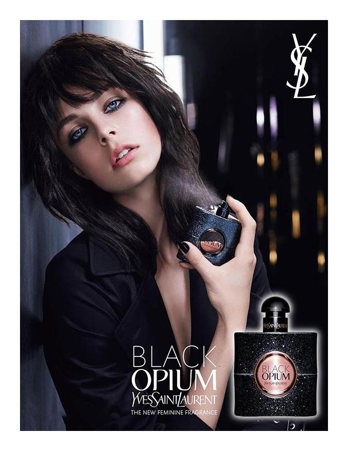 YSL-Black-Opium.jpg