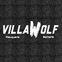 villaWolf App icon