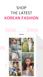 App Codibook - Fashion & Style to Buy APK for Windows Phone