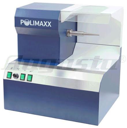 POLERMASKIN Polimaxx I, 1 spindel Vikt 30kg/450 x 370 x 450 mm