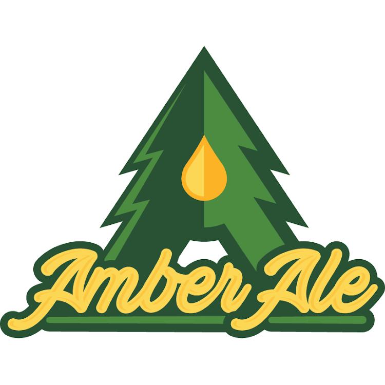 Logo of Oakshire Amber Ale