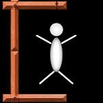 Виселица Icon